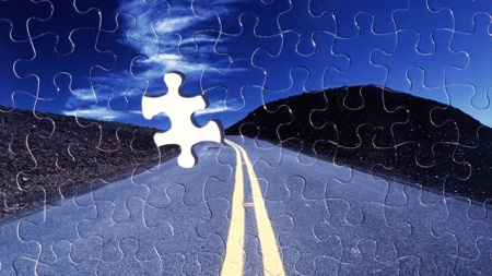 GTY_puzzle_missing_peice_sk_131127_wmain